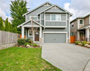 3215 178th Place SE, Bothell image