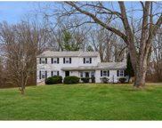 3658 Waynesfield Drive, Newtown Square image
