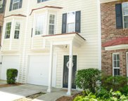 5005 Double Fox Road Unit #F-2, Charleston image