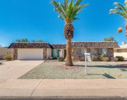 10730 W Brookside Drive, Sun City image