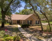 1468 Fairway Oaks Drive, Casselberry image