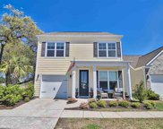 604 Lorenzo Dr., North Myrtle Beach image