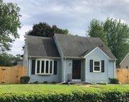 17682 Bulla Road, South Bend image