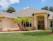 589 Arcadia Avenue, Palm Bay image