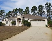 13009 Calabay Ct, Clermont image