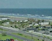 3 LOTS N 4th Ave. N, North Myrtle Beach image