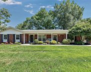 296 Chateaugay, Chesterfield image