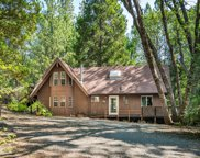 5714  Maywood Drive, Foresthill image