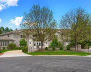 4936 S Fillmore Court, Cherry Hills Village image