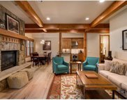 1303 Turning Leaf Court, Steamboat Springs image