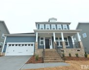 620 Copper Beech Lane, Wake Forest image