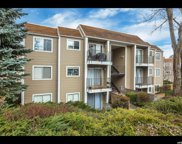 1080 E Quailpark Dr Unit G, Salt Lake City image
