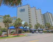 200 N 76th Ave #402 Unit 402, Myrtle Beach image
