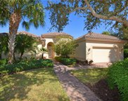 11889 Heather Woods Ct, Naples image