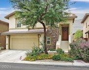 5587 Lenox Hill Court, Las Vegas image