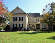 150  Bayberry Creek Circle, Mooresville image