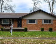 8618 Skyway  Drive, Indianapolis image
