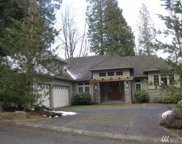5416 Canvasback Rd, Blaine image