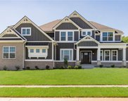 3246 Polo  Trail, Zionsville image