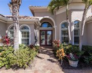 10867 Stonington AVE, Fort Myers image