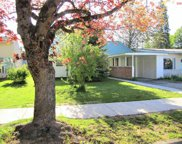 313 S Euclid Ave, Sandpoint image