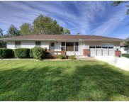608 NW Lakeview, Blue Springs image