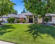 3094 Armstrong Ave, Clovis image