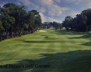 269 Locust Fence  Road, Dataw Island image