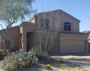 33808 N Pate Place, Cave Creek image