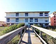 5050 Ocean Beach Unit #105, Cocoa Beach image