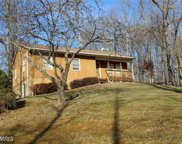 10311 RIVER ROAD, Rixeyville image