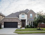 804 Chipping Way, Coppell image