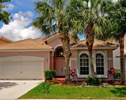 2117 Nw 49th Ave, Coconut Creek image