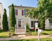 42945 BROOKTON WAY, Ashburn image