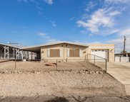 3220 Erwin Ln, Lake Havasu City image