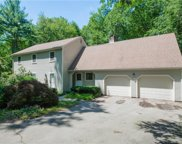 49 Shady Dell  Lane, Somers image