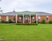 12011 FOLLY LANE, Lovettsville image