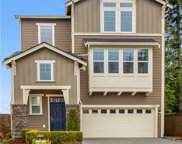 18304 43rd Dr SE, Bothell image