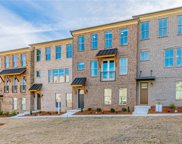 2479 Scarlet Maple Alley Unit 141, Doraville image