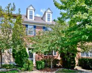 6276 TALIAFERRO WAY, Alexandria image