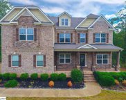42 Alexander Manor Way, Simpsonville image