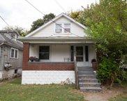 2826 Taylor Blvd, Louisville image