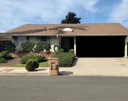 749 Empire Avenue, Ventura image