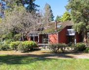 201 Cypress Point Dr, Mountain View image