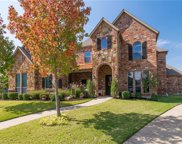 8309 Flat Rock, North Richland Hills image