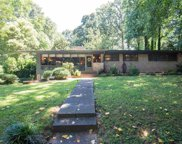 317 Holmes Drive, Greenville image