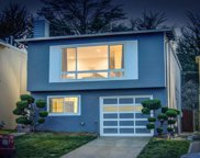 634 Higate Dr, Daly City image