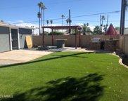 8002 N 42nd Avenue, Phoenix image