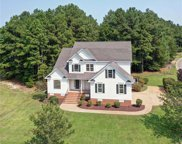 11474 Winding River  Road, Providence Forge image
