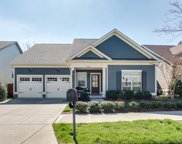 3069 Kirkland Cir, Mount Juliet image
